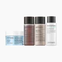 Primera skin care basic gift set