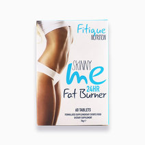 Skinny Me 24-Hour Fat Burner by Fitique Nutrition