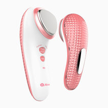 HiShine Facial Massager by HiMirror