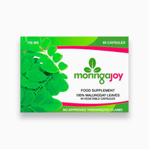 1 moringajoy