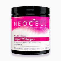 1 super collagen powder