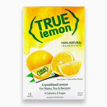 1 true lemon %2812 packets%29