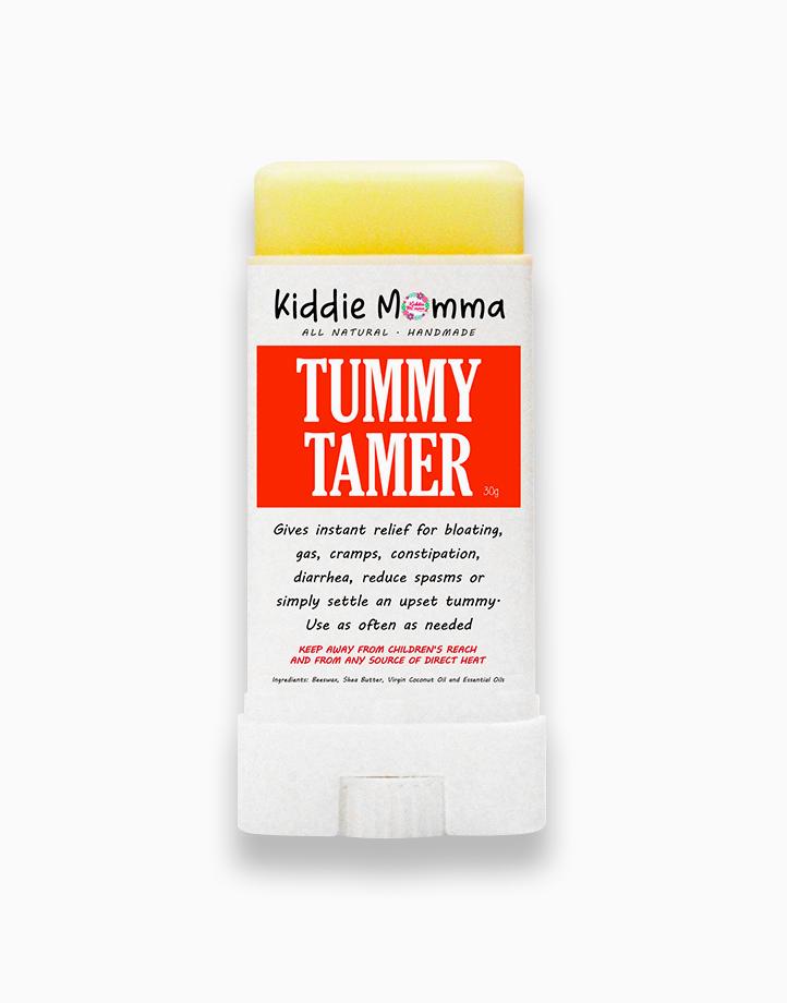 Tummy Tamer (30g) by Kiddie Momma