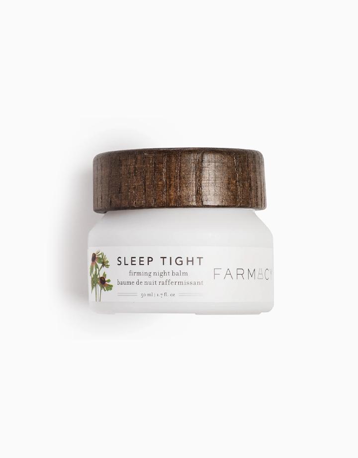 Sleep Tight Firming Night Balm (50ml) by Farmacy