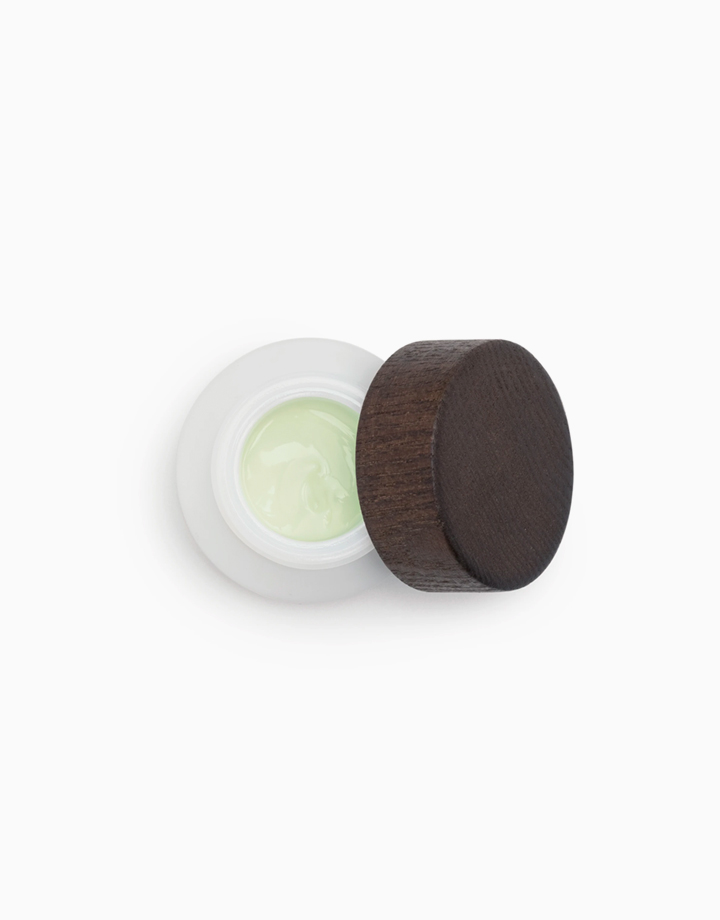 Dew It All Total Eye Cream by Farmacy