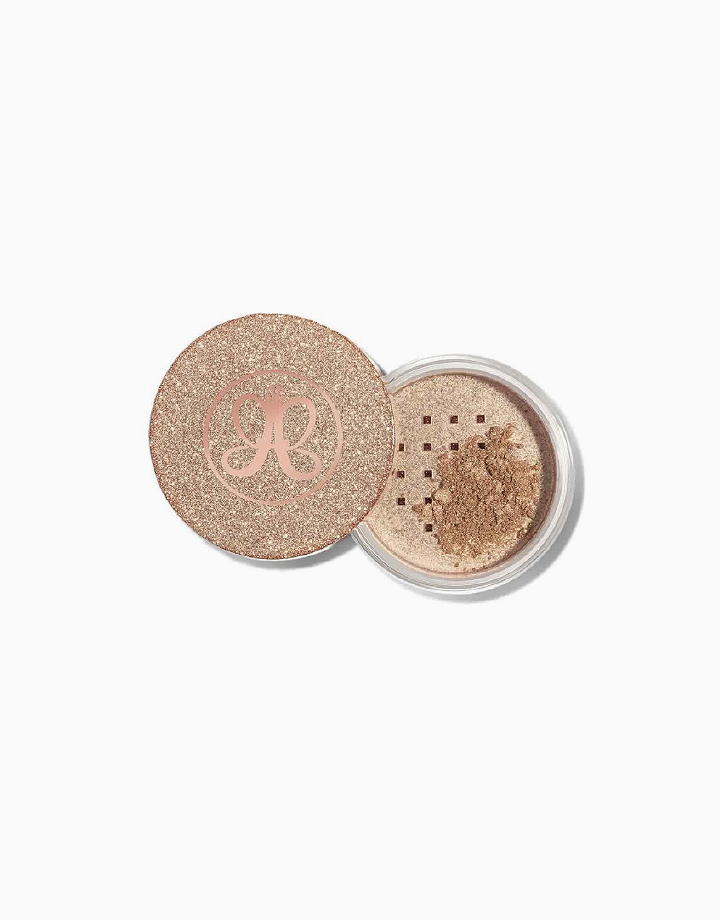 Loose Highlighter by Anastasia Beverly Hills | Vegas