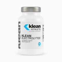 Klean electrolytes 2000x2000px front