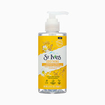 St. ives soothing daily facial cleanser chamomile 200ml 2