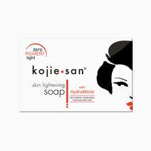 Skin Lightening HyrdoMoist Soap (135g) by KojieSan