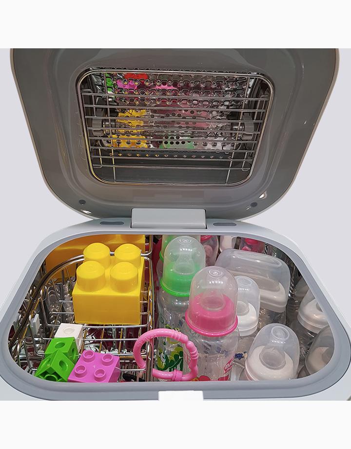 Multipurpose Sterilizer Lite 1 by UV Care
