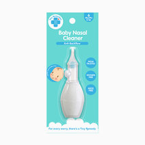 Tiny remedies baby nasal cleaner new