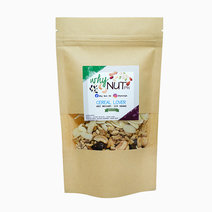 Cereal Lover Trail Mix (120g) by WhyNutPH