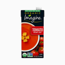 Odi imagine tomato 32oz
