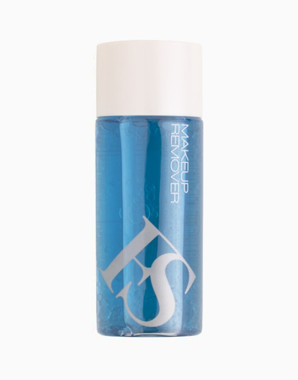 FS Makeup Remover by FS Features & Shades