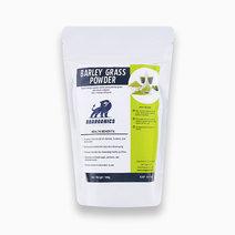Roarganics barley grass powder 180g powder