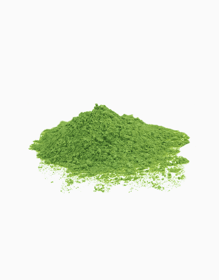 Pure Barley Grass Powder (180g) by Roarganics