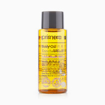 Enriched Seed Body Oil (50ml) by Primera