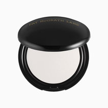 Pat mcgrath labs sublime perfection blurring under eye setting powder