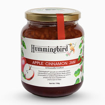 Hummingbird 750 apple cinnamon