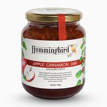 Apple Cinnamon Jam (750g) by Hummingbird