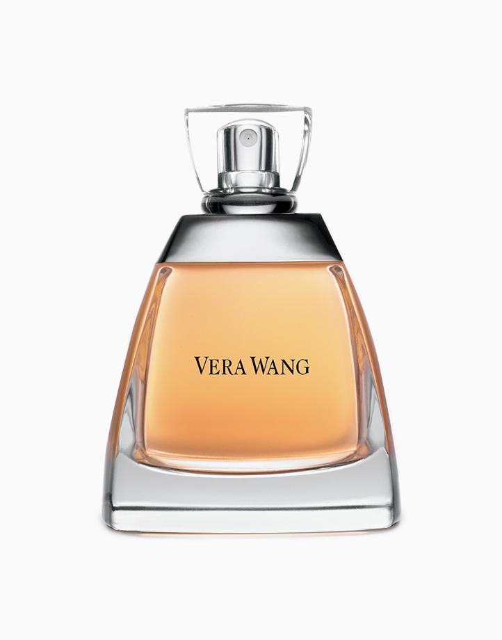Vera Wang Signature for Women EDP (100ml) by Vera Wang