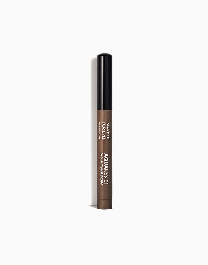 Aqua Resist Smoky Shadow by Make Up For Ever | 13 Cinder