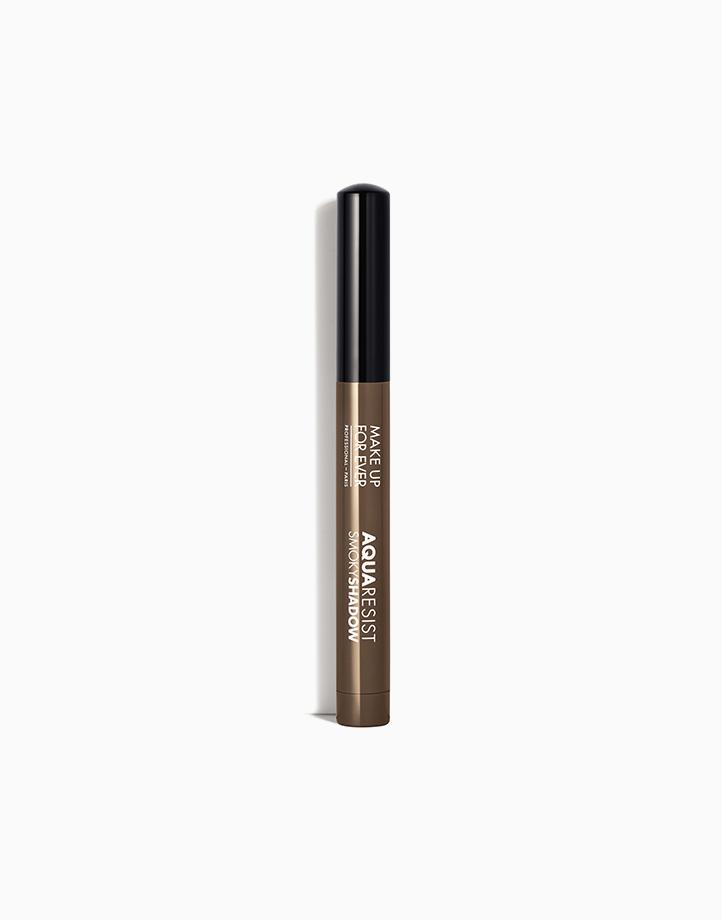 Aqua Resist Smoky Shadow by Make Up For Ever | 2 Cocoa
