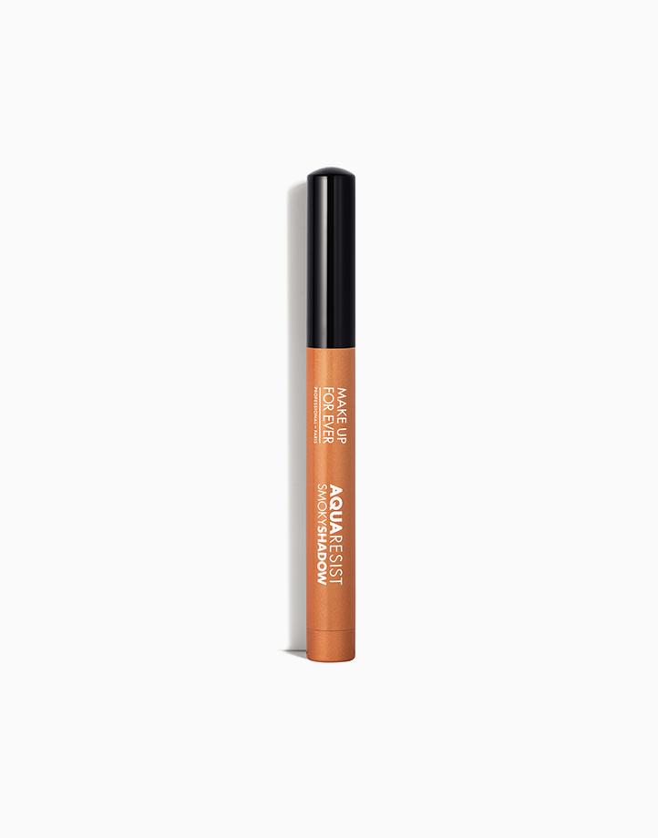 Aqua Resist Smoky Shadow by Make Up For Ever | 16 Copper