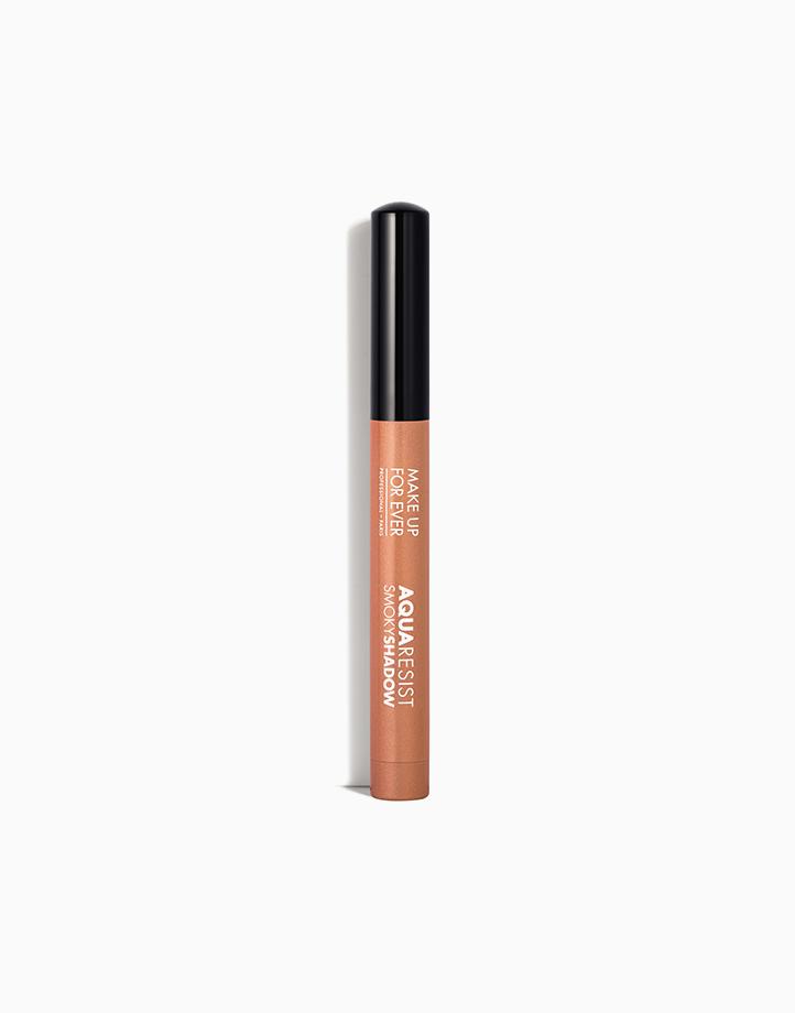 Aqua Resist Smoky Shadow by Make Up For Ever | 15 Quartz
