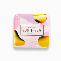 South Sea Pearl Soap by Pinctada South Sea Pearl Soap