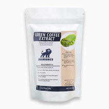 1 green coffee extract 250
