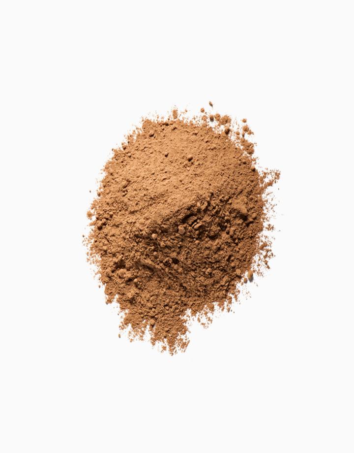 Green Coffee Extract (250g) by Roarganics