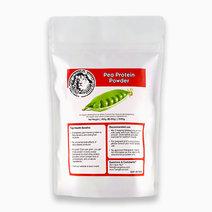 1 pure pea protein 250