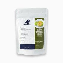 Garcinia Cambogia Powder + 50% HCA (100g) by Roarganics