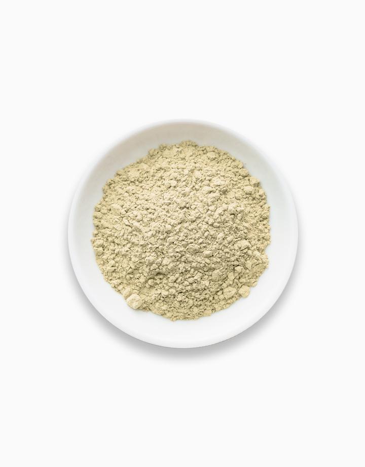 Maca Root Powder (100g) by Roarganics
