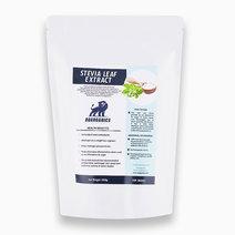Roarganics stevia 1kg
