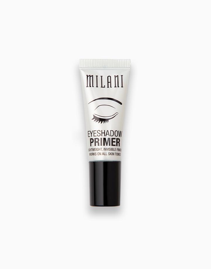 Eyeshadow Primer by Milani   Nude