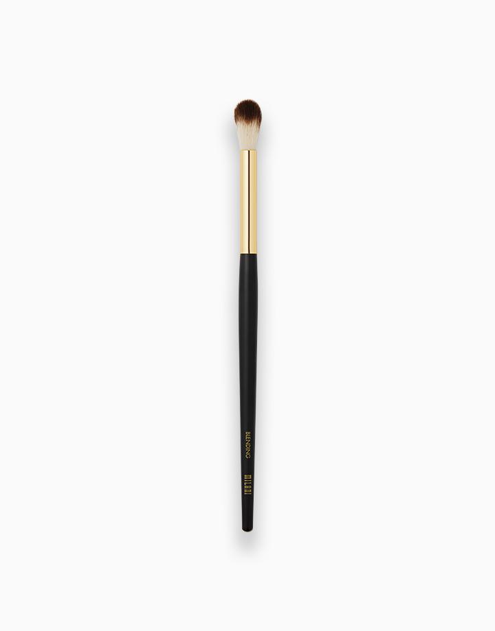 Blending Brush by Milani