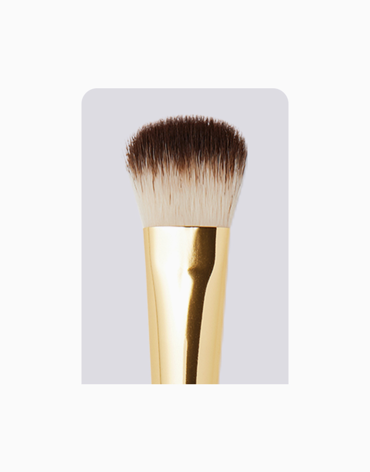 All Over Shadow Brush by Milani