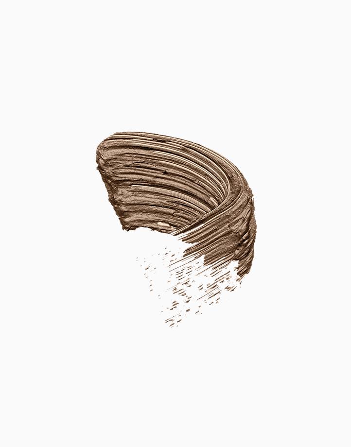 Stay Put Brow Shaping Gel by Milani | Medium Brown