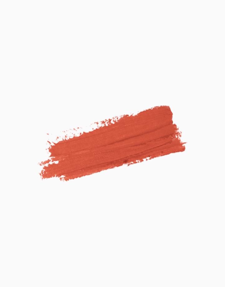 Ludicrous Matte Lip Crayon by Milani | 110 No Curfew