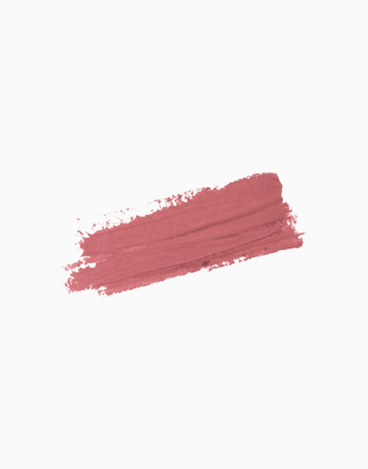 Ludicrous Matte Lip Crayon by Milani | 120 Can't Even