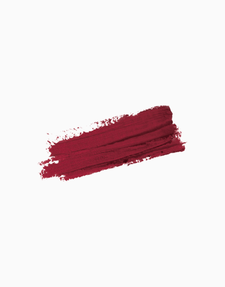 Ludicrous Matte Lip Crayon by Milani | 150 Lovesick