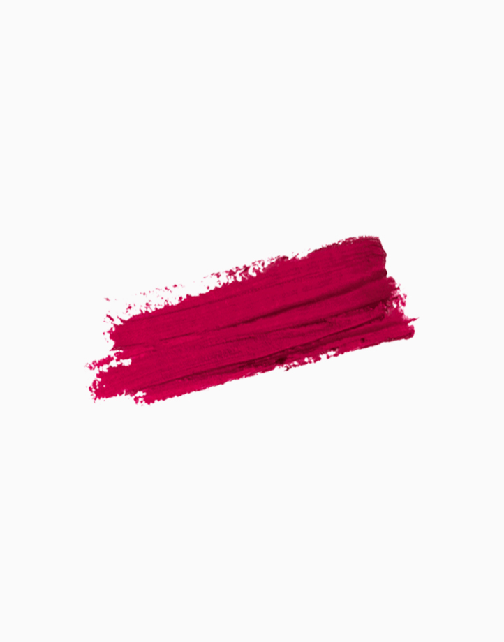 Ludicrous Matte Lip Crayon by Milani | 170 Good Side