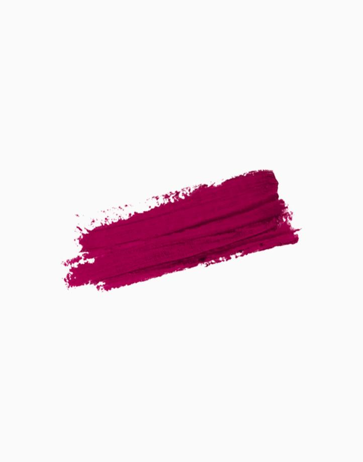 Ludicrous Matte Lip Crayon by Milani | 180 Reckless
