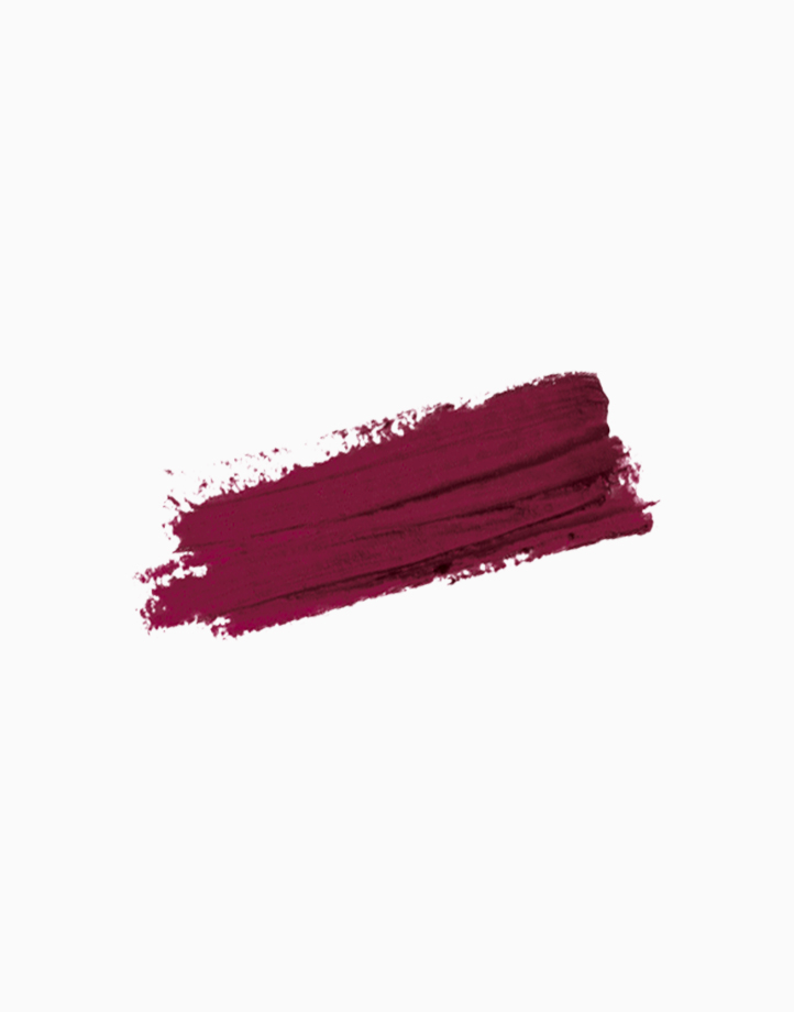 Ludicrous Matte Lip Crayon by Milani | 210 Off The Wall