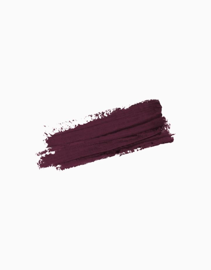 Ludicrous Matte Lip Crayon by Milani | 220 Rager
