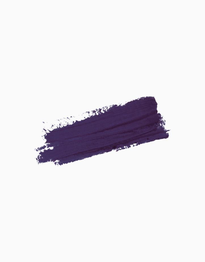 Ludicrous Matte Lip Crayon by Milani | 230 Postgame