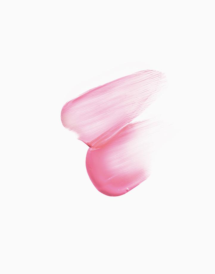 Cheek Kiss Liquid Blush by Milani | 120 Pink Flirt