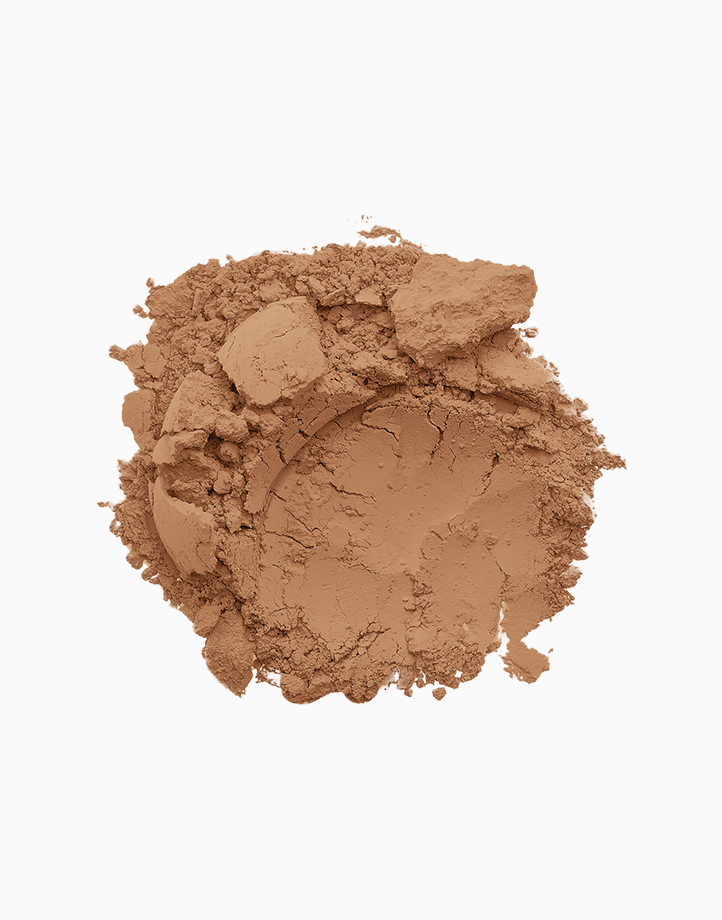 Silky Matte Bronzing Powder by Milani   Sun Kissed